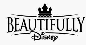 Beauty O'holic: Beautifully Disney Cosmetic Collection Review