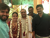 Director Vikram Wedding Gallery-thumbnail-7