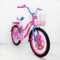 20 Inci Mazara MZ2288 City Bike
