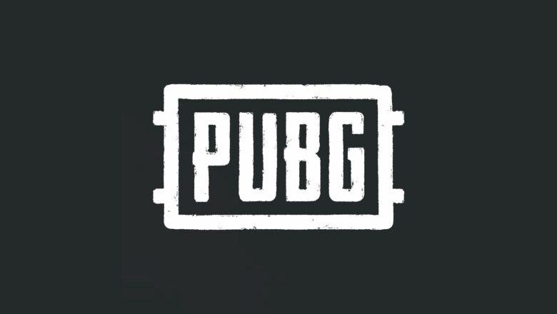 PUBG Mobile 90 FPS Emulator - FPS Boost Settings