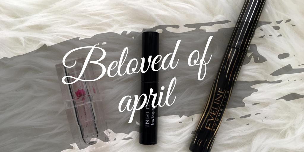 ulubieńcy kwietnia