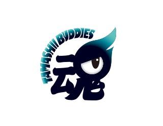 https://3.bp.blogspot.com/-2xymt2AXA8g/V5c9TBdBIjI/AAAAAAAAldI/rrYbndf717ca46XJ8a1K8q_7FLH1DsPVACEw/s1600/Tamashii%2BBuddies.jpg