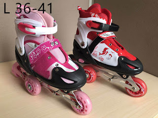 sepatu-roda-anak-paling-murah.jpg