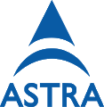 Astra 3B channels & frequencies list