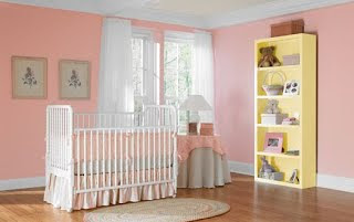 2012 05 27 Popular Home Interior Design Sponge