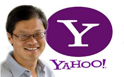 """Co-Fundador de Yahoo! se declara """"creyente"""" en criptomonedas"""