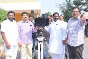 Sambhavami Movie Opening-thumbnail-12