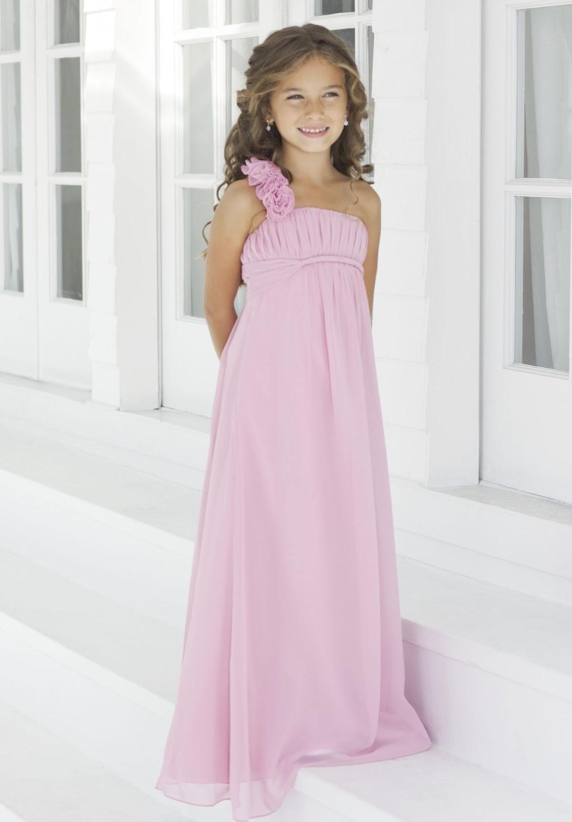 WhiteAzalea Junior Dresses: Pink Juniors Clothing for ...