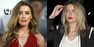 The New Jaw-Dropping Celebrity Hair Transformations