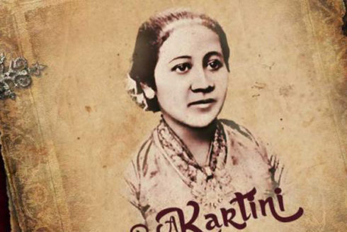 Ini Sejarah Hari Kartini yang Diperingati Setiap 21 April
