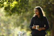 Nithya Menon photos from 100 Days of Love-thumbnail-4