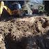 Δήμος Ζηρού:Αποκαταστάθηκε πλήρως η βατότητα στο οδικό τμήμα μεταξύ Παπαδατών και Ζερβού
