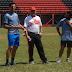 Treinador do Flamengo de Guarulhos espera dificuldades contra o Galo