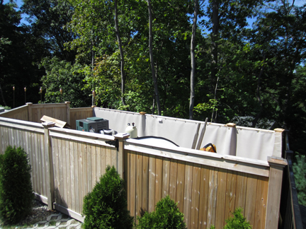 Importance of Installing Pool Motor Covers to Reduce Noise from Your Pool Pump