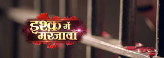 Ishq Mein Mar Jawan Serial on Colors TV - Wiki, Story, Timings & Full Star Cast, Promos, Photos, Videos, BARC Rating
