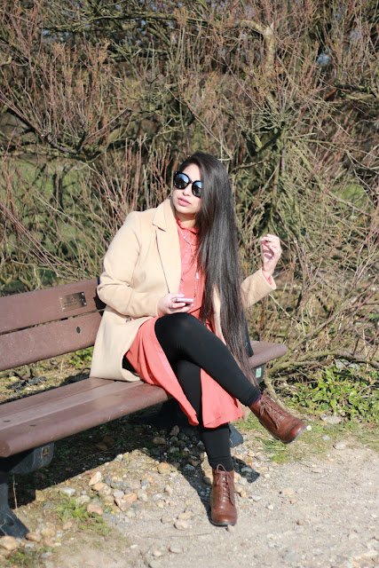 Shahnaz Shimul - DIY Hair Mask for Itchy Scalp Free, Dandruff Free, Smooth, Silky and Shiny hair