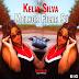 Kelly Silva - Melhor Ficar Só (Kizomba)