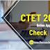 CTET DEC 2019: CTET 2019 Exam Details and FAQs