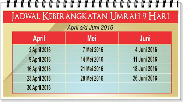 jadwal-umroh-alhijaz-mei-juni-2016