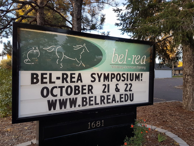 bel rea symposium 2017 proceedings