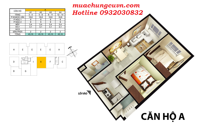 http://www.muachungcuvn.com/2016/06/nha-o-xa-hoi-hqc-phu-tai.html
