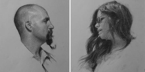 00-Casey-Childs-Charcoal-Portrait-Drawings-that-Capture-our-Essence-www-designstack-co