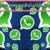 شرح عمل اعلان مجاني على الواتس اب ( فيديو - صور - رسائل - صوت )