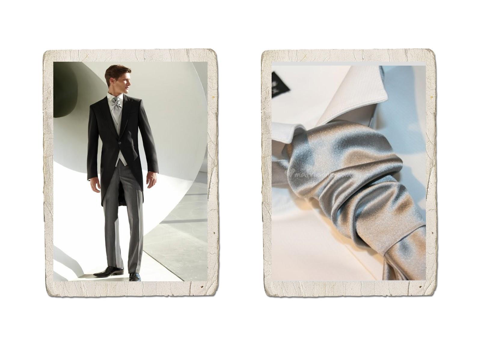 b67d5f6cc475 Ideale l utilizzo della cravatta a