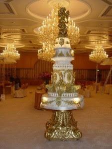 cake002 225x300