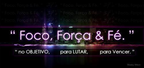 O Amor Da Sua Vida Sou Eu Karaoke 01: Fran E A Sua R.A: Novembro 2012