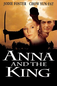 Watch Anna and the King Online Free in HD