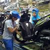 Informasi Lowongan Kerja Terbaru 2019 SMA/SMK PT Yamaha Motor Manufacturing West Java