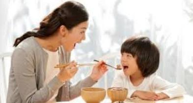 Gejala Dan Obat Enzim Pencernaan Pada Lambung Anak Yang Aman