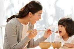 7 Gejala Dan Obat Enzim Pencernaan Pada Lambung Anak Yang Aman