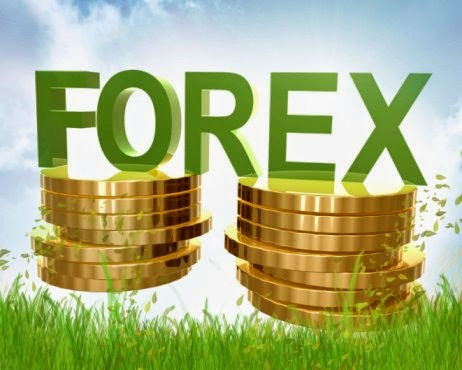 SMART DEBT SOLUTION: Learn Forex For Better Investments