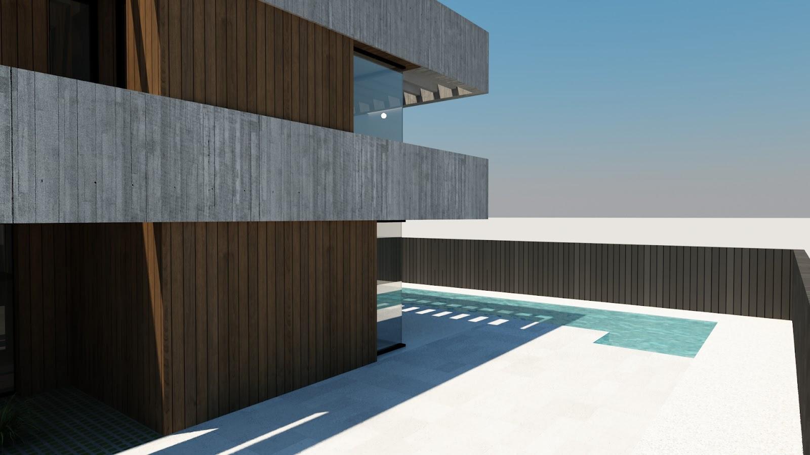 Ruben muedra estudio de arquitectura valencia for Estudios arquitectura zaragoza