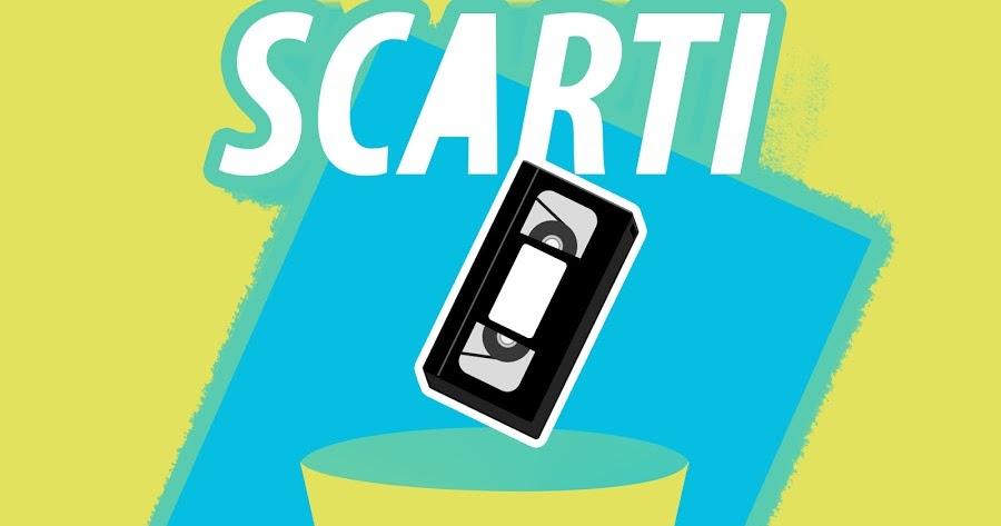 """Banane a curriculum, il nuovo video di Scarti sul """"lavoro flessibile"""""""