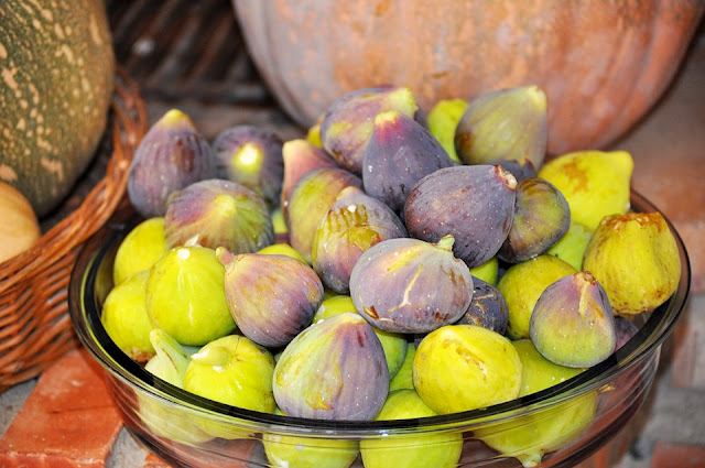Figs Health Benefits, Anjeer, Figs Nutrition, Benefits-Of-Anjeer, Benefits Of Figs, Health Benefits Of Figs, Figs Health Benefits, What Are The Benefits Of Figs, What Are The Health Benefits Of Figs, Nutritional Value Of Figs, Dried Fig