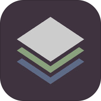 Editing photos is fun & loved by everyone. With editing, we make our photos much smooth & crispier. This week's free app of the week is highlighted for 'Stackables'. 'Stackables' is the most advanced