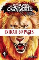 http://blog.mangaconseil.com/2017/04/extrait-les-royaumes-carnivores-69-pages.html