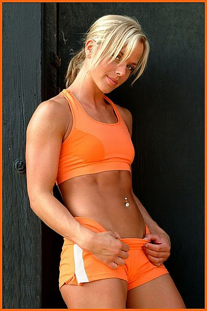 fitness model, female fitness models, fitness women, female fitness