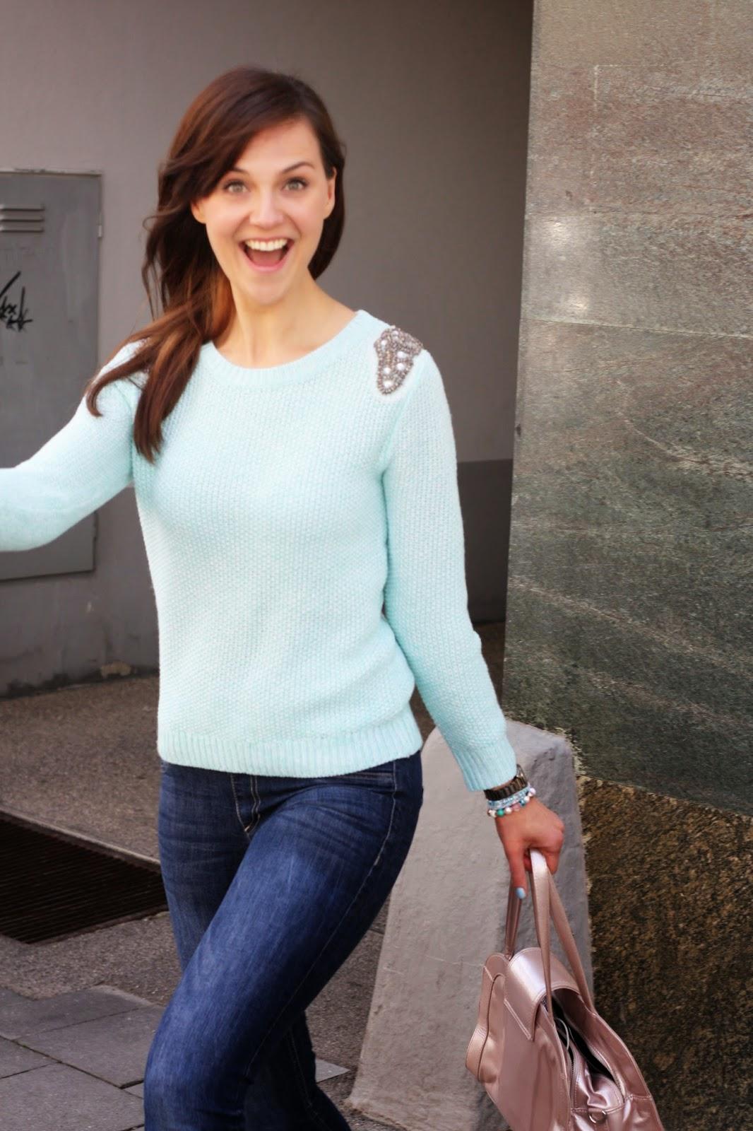 Fashion Union Sweater_05