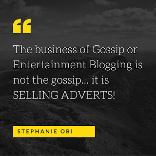 stephanie obi, she leads africa, nigerian women