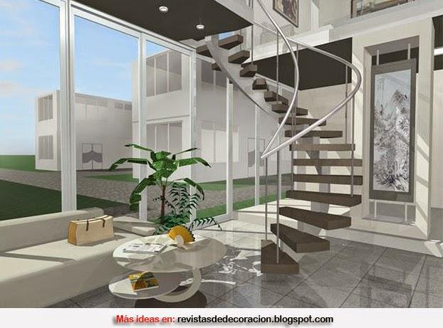 Dise o de interiores online gratis for Curso de diseno de interiores online