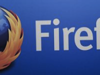 Download Latest Firefox 2019 for PC