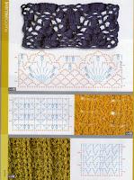 revista-crochet-para-descargar-gratis