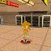[MTA-SA] Super Sonic ! [EXCLUSIVO ! ! !]