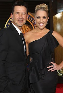 Ricky And Rianna