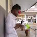Download   Hamadai - Binadamu   Video