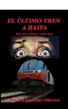 El Último Tren a Haifa